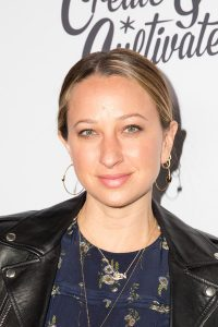 Jennifer Meyer Plastic Surgery Before After
