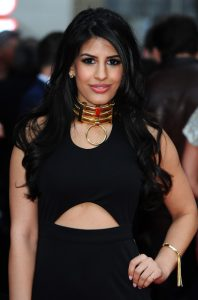 Jasmin Walia Plastic Surgery Before After