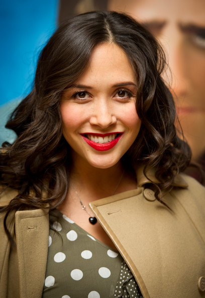 Myleene Klass Plastic Surgery Before After