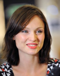Sophie Ellis-Bextor Plastic Surgery Before After