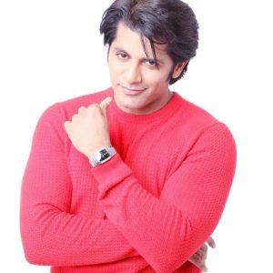 Karanvir Bohra Plastic Surgery Before After