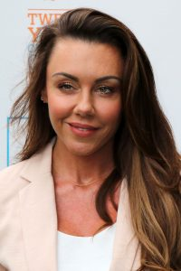 Michelle Heaton Body Transformation