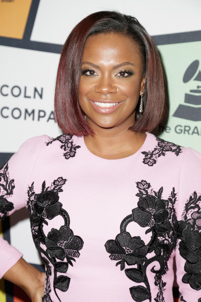 Kandi Burruss Plastic Surgery Before After
