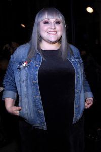 Beth Ditto Plastic Surgery Before After