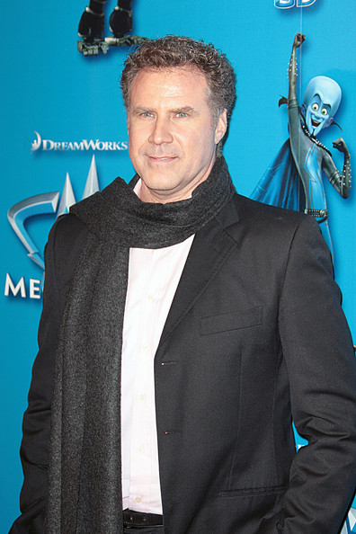 Will Ferrell Plastic Surgery Before After