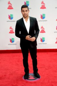 Wilmer Valderrama Plastic Surgery Before After